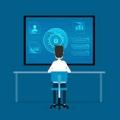 Prévenir la cybermalveillance dans nos entreprises