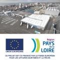 Développement économique portuaire