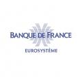 Cotations Banque de France
