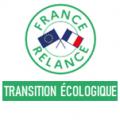 """Plan de relance """"Transition écologique"""" des commerces"""