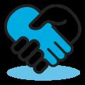 COVID : mesures d'aides aux entreprises pour les prochains mois