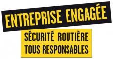 S'engager pour la sécurité routière de ses salariés