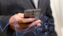 Réaliser une campagne SMS marketing efficace