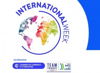 International Week 2021