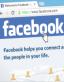 [Réseaux Sociaux] Augmenter ses ventes avec Facebook