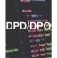 Devenir délégué à la protection des données - DPO / DPD