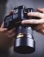 Communication : réaliser des photographies valorisantes de biens immobiliers