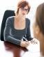 Gestion des réclamations et litiges clients