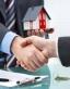 Gestion locative : les baux d'habitation