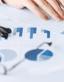 Les essentiels de la gestion d'entreprise (CPF)