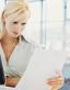 Maîtriser et enrichir ses écrits professionnels