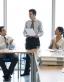 Exercer la mission de formateur en entreprise (CPF)