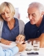 Séniors : Préparer votre retraite