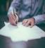 Transaction : le mandat et les situations particulières