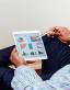 [Webmarketing] Booster votre activité commerciale en intégrant le marketing digital