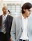 Gérer les conflits professionnels