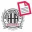 Exception accueillante High Hospitality Academy