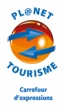 Tourisme vendéen évolutions et enjeux